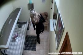 Video porno de sex force avec les chiens