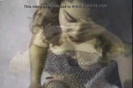 Porno xxl video malien