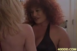 Prono sex xxx congolais -youtube -siteyoutube.com