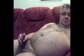Xxx grand penis dans le vagin