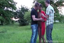 Telecharger video porno 4 munit gros cul noir
