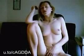 Sex animal avec humain youtub