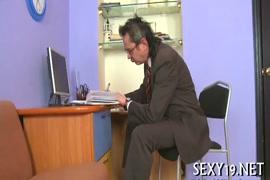 Porno a odienne