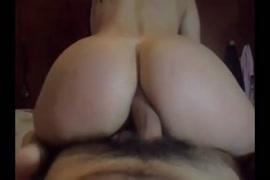 Sex nike miner -youtube -siteyoutube.com