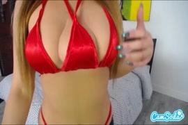 Youtube video porno sex xx