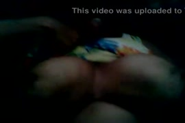 Sex vidéo noire congo pointe noire