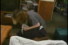 Redwap femme baise avec chien