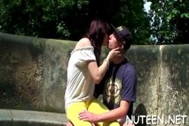 Video porno de lunikin