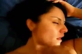 Porno xxc vidéo 3 minutes