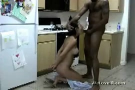 Porno afrik vagin