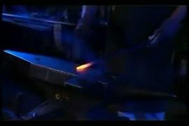 Xxx porno de congolaise tubidy.com courte video de 42 sec