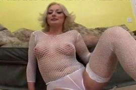 Je veux telecharger les videos pornographiques