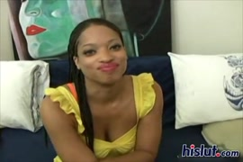 Porno 3rab femme kbira