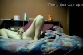Images porno xxx des vieulles