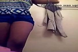 Des fille ce font baiser par des homme ager an porno dingue an algerie