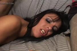 Pornoxx 3min