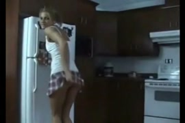 Porno video un chien avec une fille