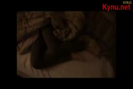 Video porn americaine xx