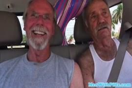 Telecharger video porno madivine petion ville