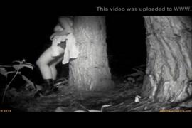 Vid�o porno de courte dur�e