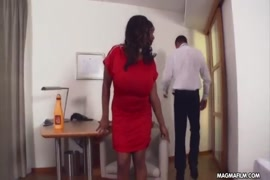 Download video porno du burkina avec des burkinab��