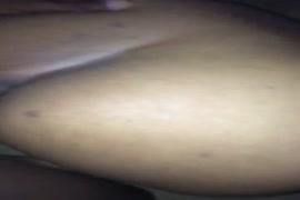 Video porno à lire en mp3