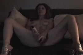 Www frere porno avec chien