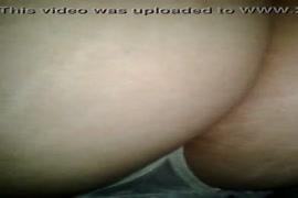 Www.com porno. au village