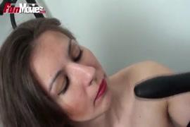 Porno blak 18ani