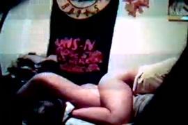 Photo xxx porno beyonce uni homme et homme.com