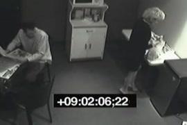 Telecharger video porno mapuka rdc