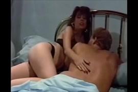 Telecharger extraits porno courte duree