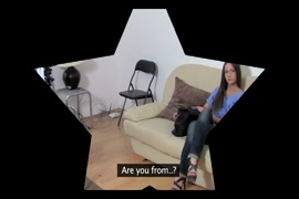 Telecharge des porno xxx video mp3