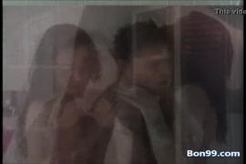 Cheval porn xvideo.com