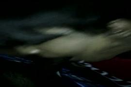 Www femme nu avec chien porno.com