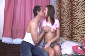 Www.x videos femme avec penis nique femme.com