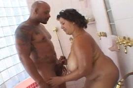 Porno de sxx