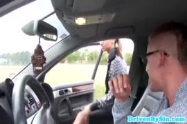 Porno xxl video de 2min