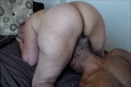 Telegarger porno xxx