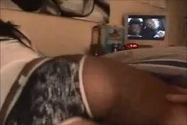 Xxx porno africaine images des belles fesses