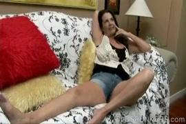Xxl porno video de cheval