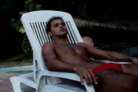 Porn marocane new sale de bane