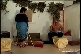 Google porno du maroc