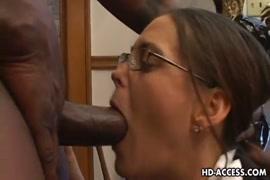 Sexe femmes avec penis