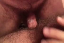 Photos pornos filles avec grosses fesses
