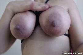 Wwwporno xxxl video