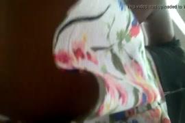 Vidéo porno 3minute